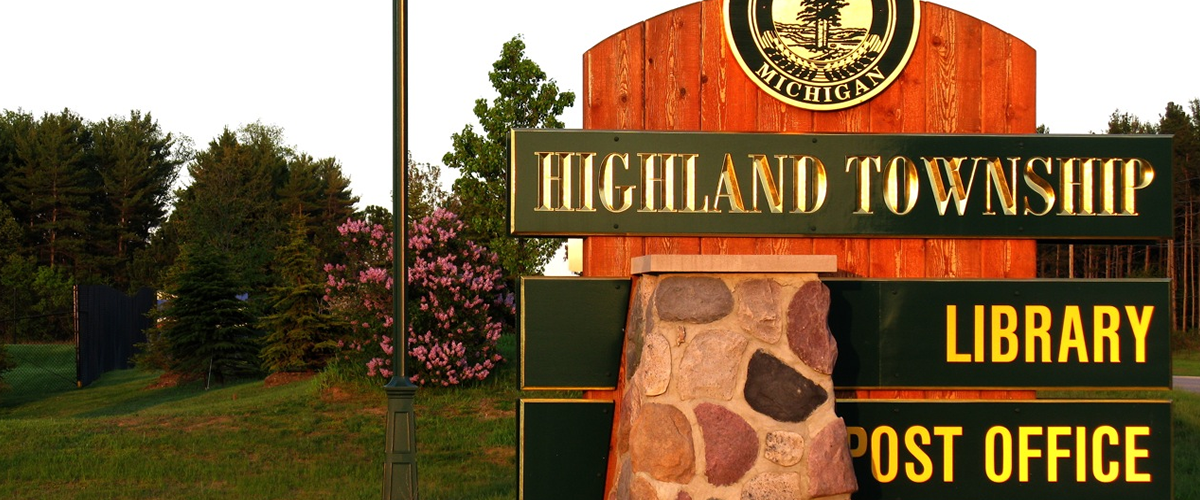 highland township sign.png