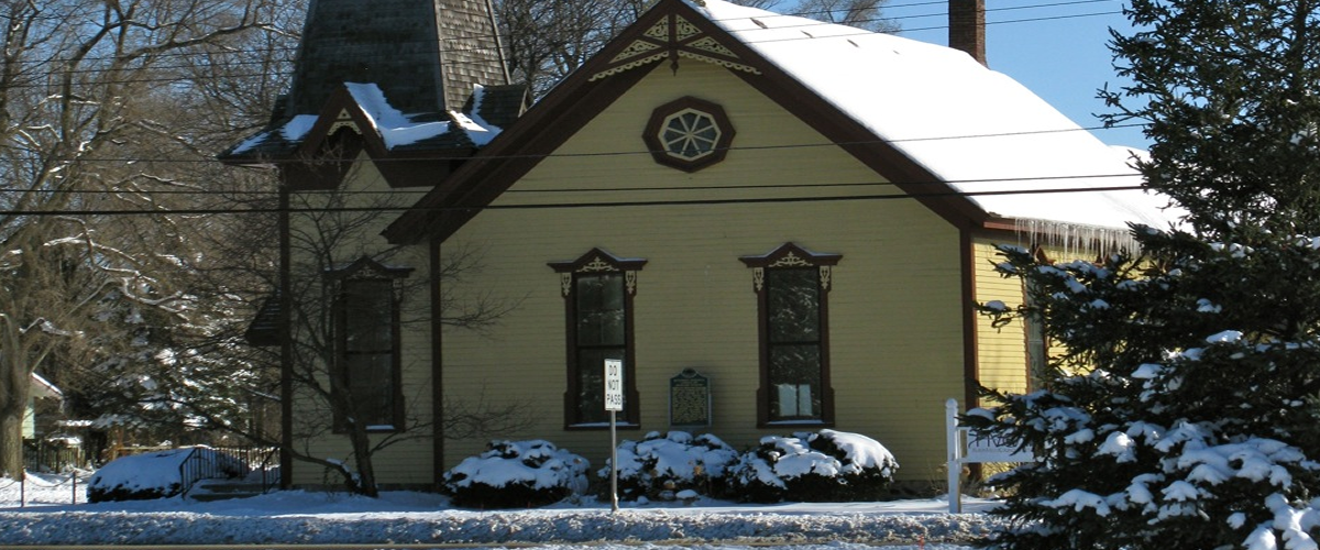 snowy church.png